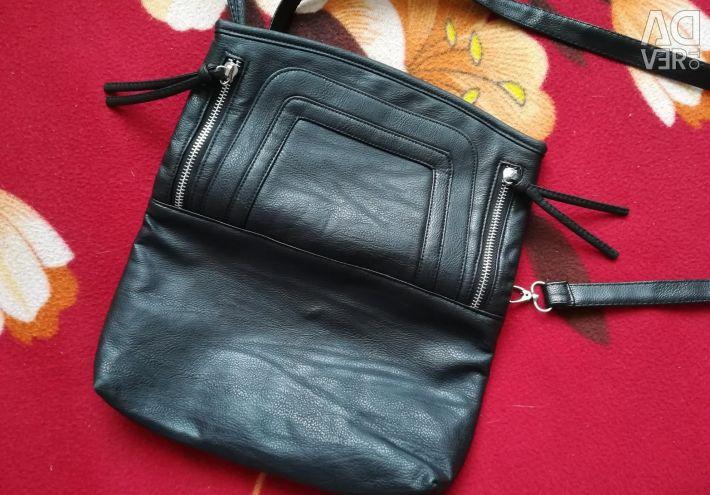 Incyty Bag