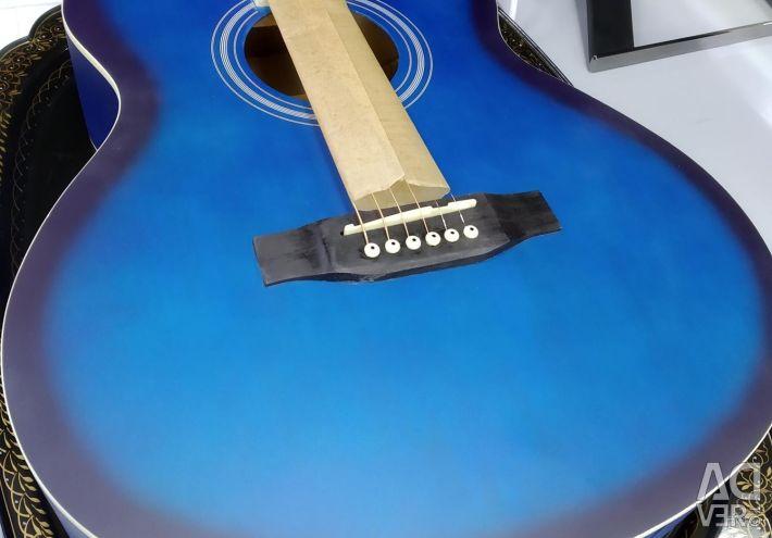 Chitară