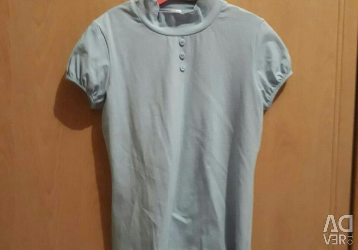 Νέες μπλούζες