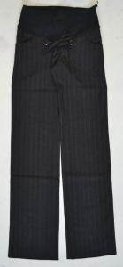 New Pants for pregnant women, size 44-46, 48-50