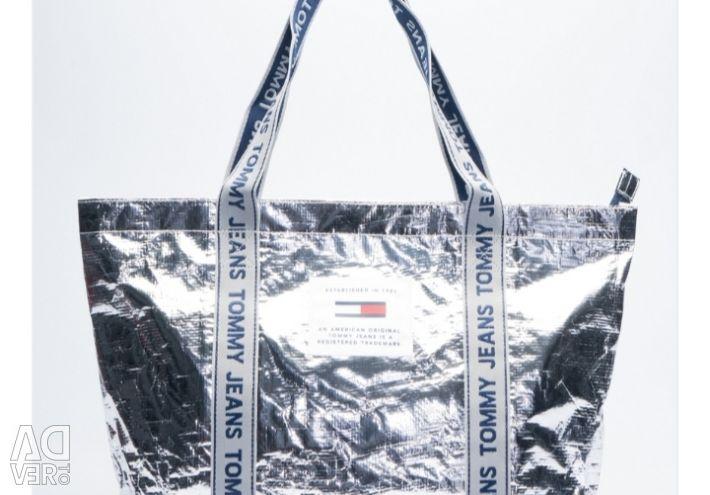 Tommy Hilfiger τσάντα, νέα