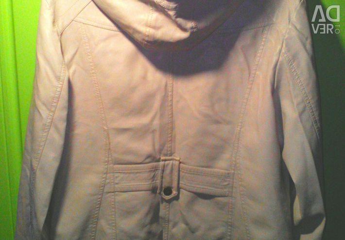 ?Women's Jacket?