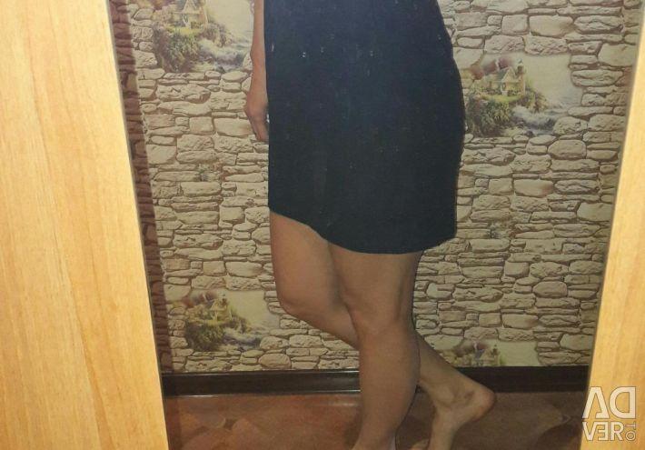 Φόρεμα p 40 ύψος 150