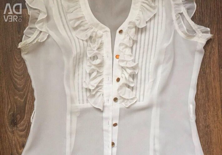 Bluză bluză blouse