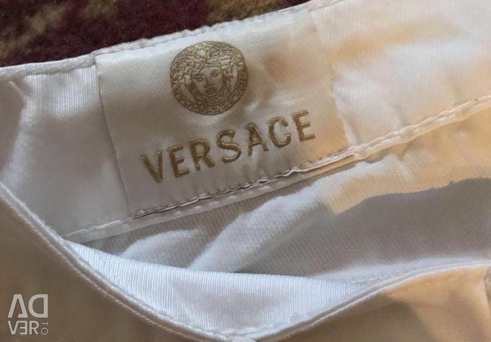 Jeans VERSACE original