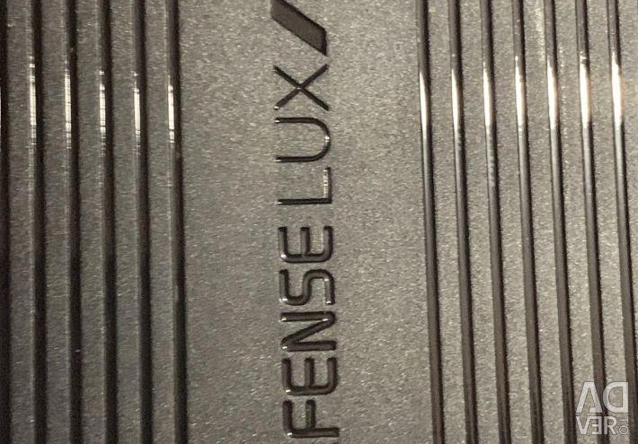 Μάρκα XS MAX