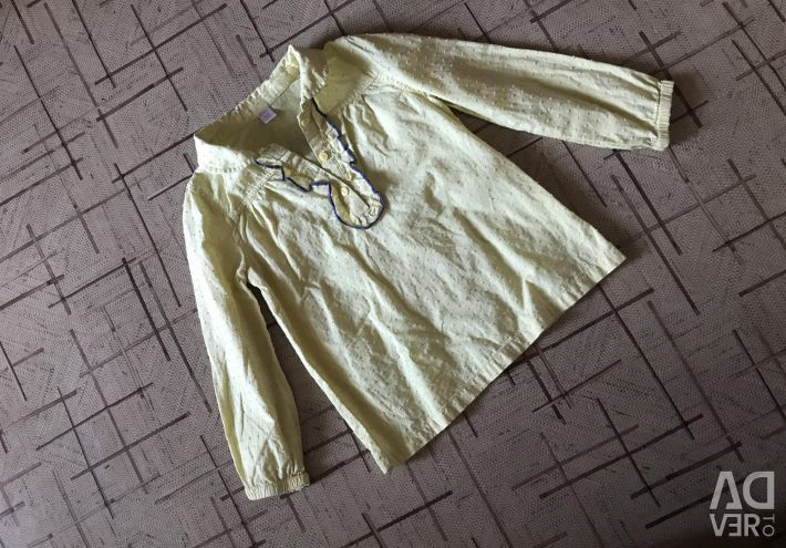 Camasi Gloria Jeans pentru fete