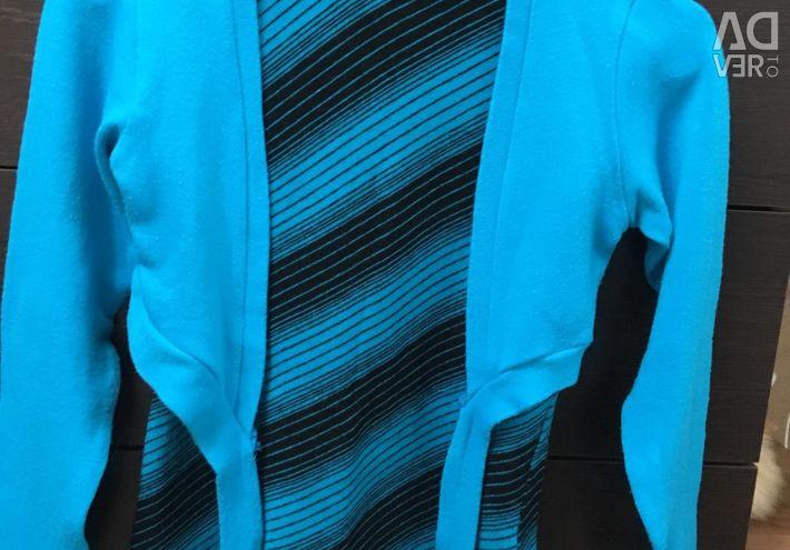 Suit 2ka