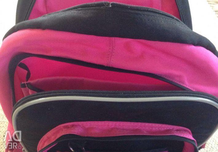 Ecco Backpack