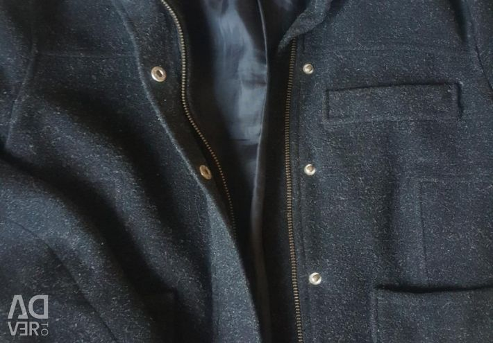SADECE ceket kadın 44 rr