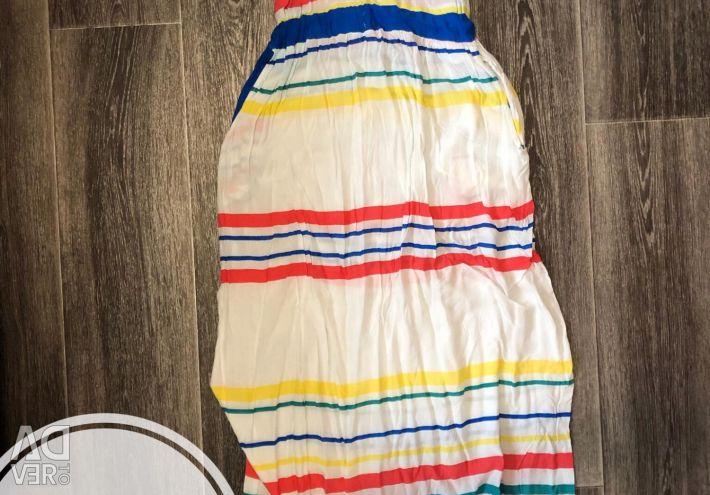 Dresses, sundresses