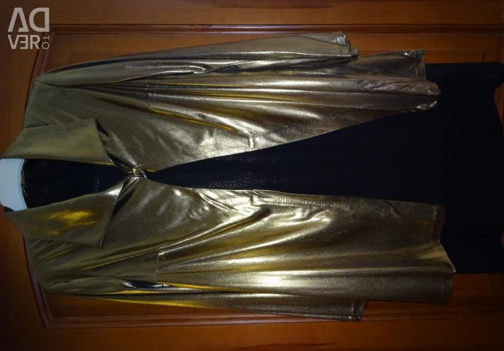 Selling dress and jacket