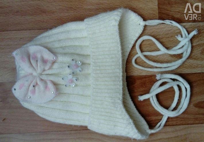 Hats winter spring