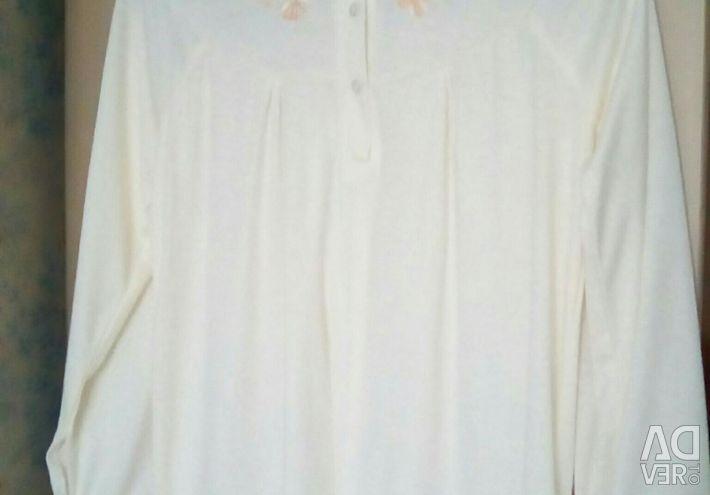 Ночная сорочка 46 - 48