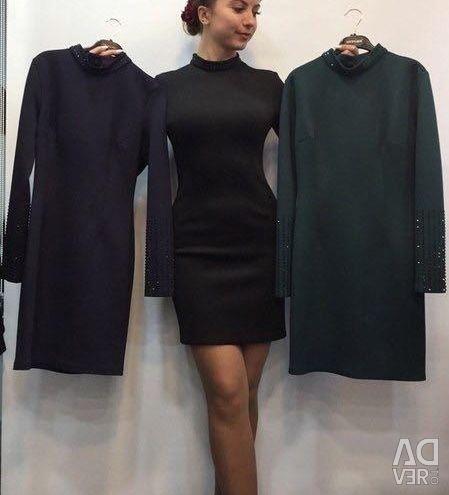 Νέο φόρεμα EstaLine Τουρκία