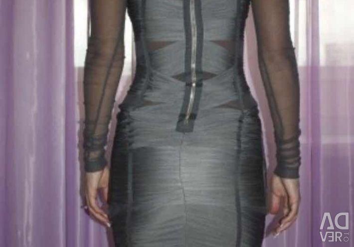 Θήκη για φόρεμα θήκη νέα Dolce & Gabbana Ιταλία