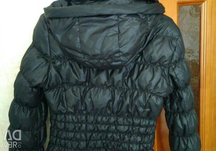 Jacket pentru puhu.b / y