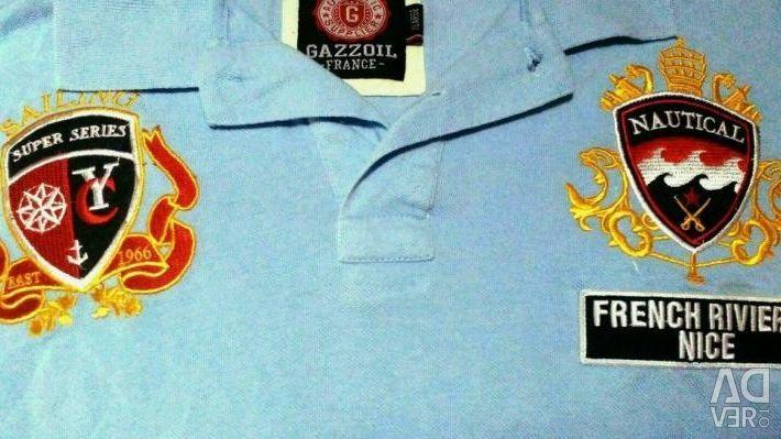 T-Shirt για άντρες