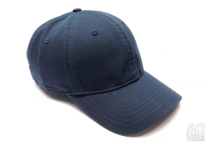 Beyzbol şapkası Levis Revel (mavi)