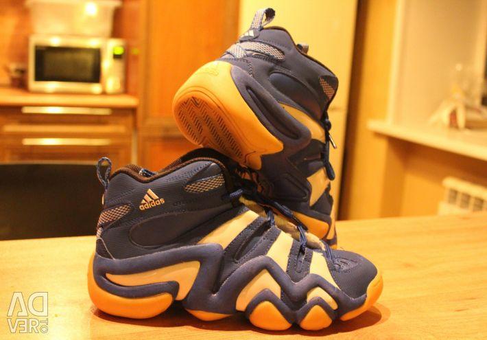 Basketbol ayakkabısı ADIDAS ADIDAS 37-38 SIZE