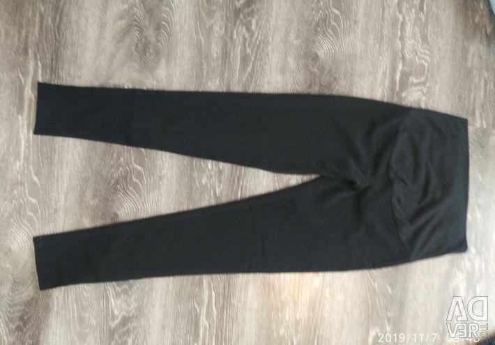 Hamile Pantolonu xs