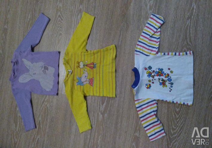 Package 86size