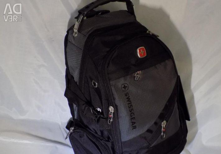 Swiss gear Legendary Swiss backpack