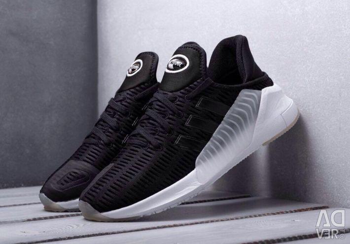 Adidas Climacool (sizes 40-44)