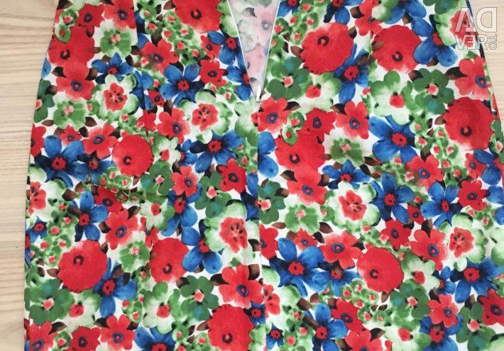 Skirt, size s
