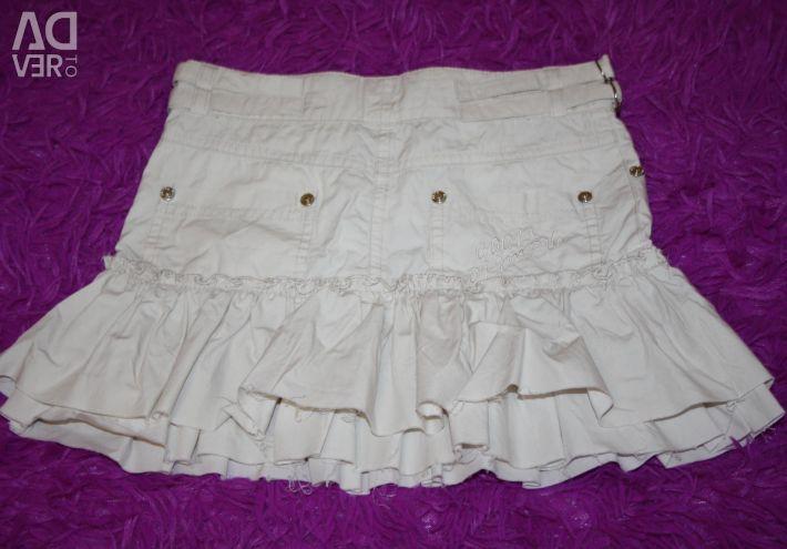 Skirt (new)
