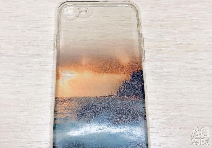 New iPhone 7.7s, 6.6s Cases