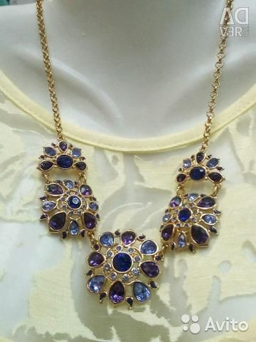BEADS necklace, you can for a GIFT