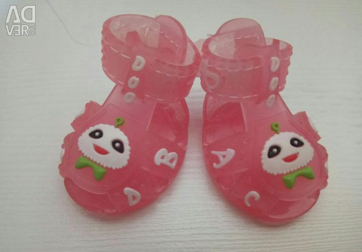 Pantofi pentru animale de companie