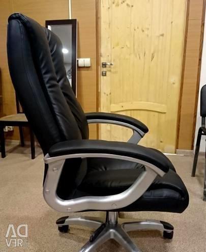 Scaun de birou OC-492
