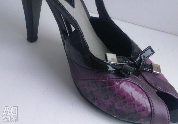 Sandale pentru femei Elizabeth