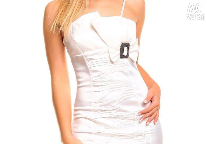 Dress ? new!