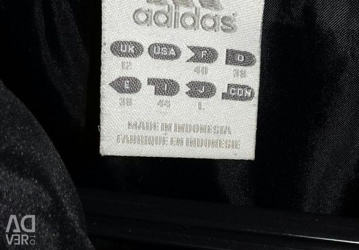 Adidas Jacket 44-46