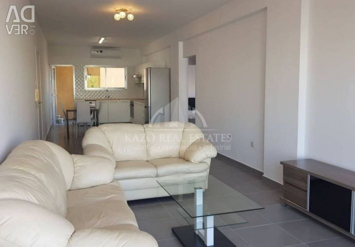 Apartament în Agios Nektarios Limassol