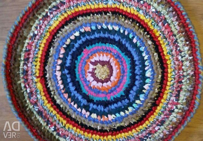 Carpet d65 b d64 cm