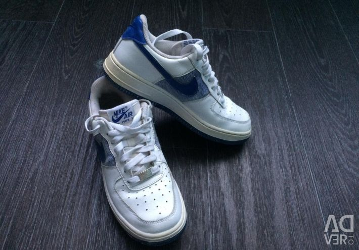 Nike Air Force original