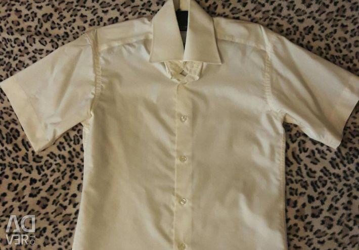 Μάρκα Shirt 46 μέγεθος
