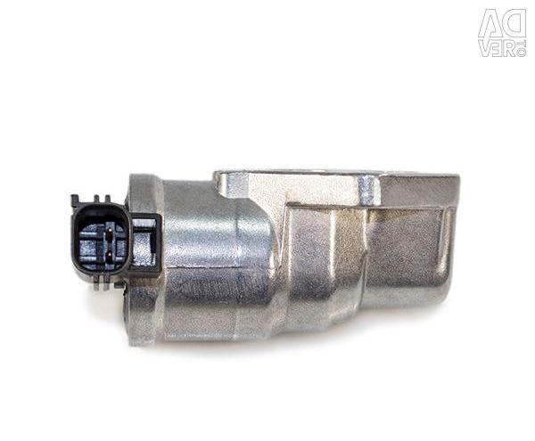 Idle sensor Volvo S40 (01-03), V40 (01-04)