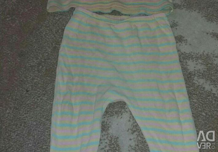 Pijamale cu glisante