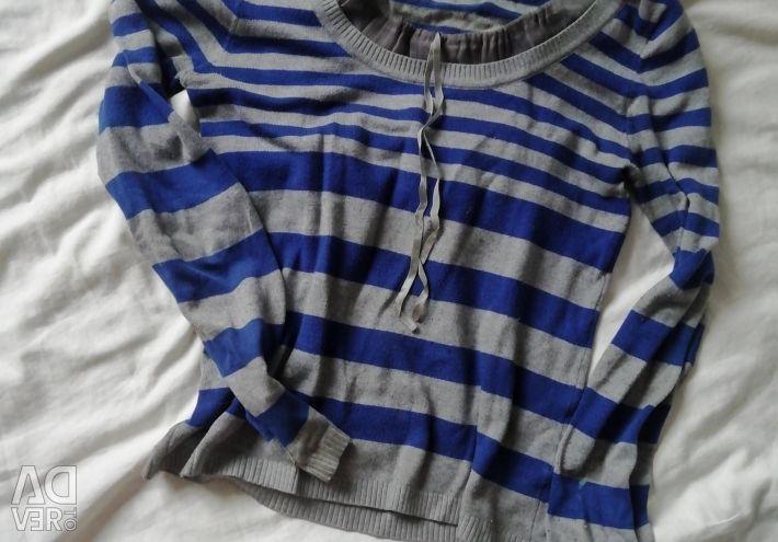 Bluză (4)