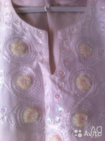 Interesting blouses