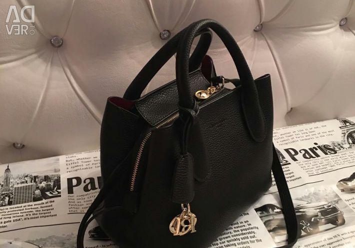 Bag Little Dior