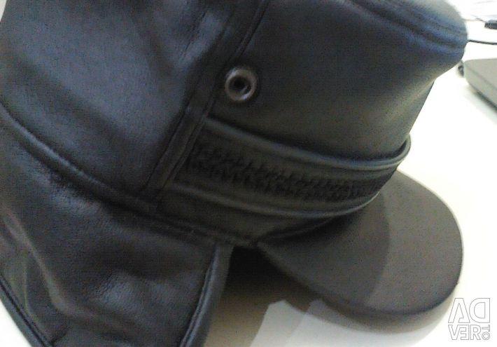 Winter Caps