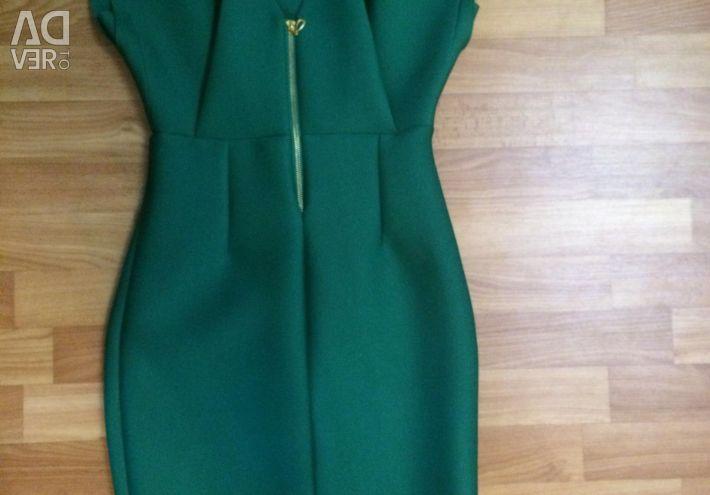 Φόρεμα EVONA