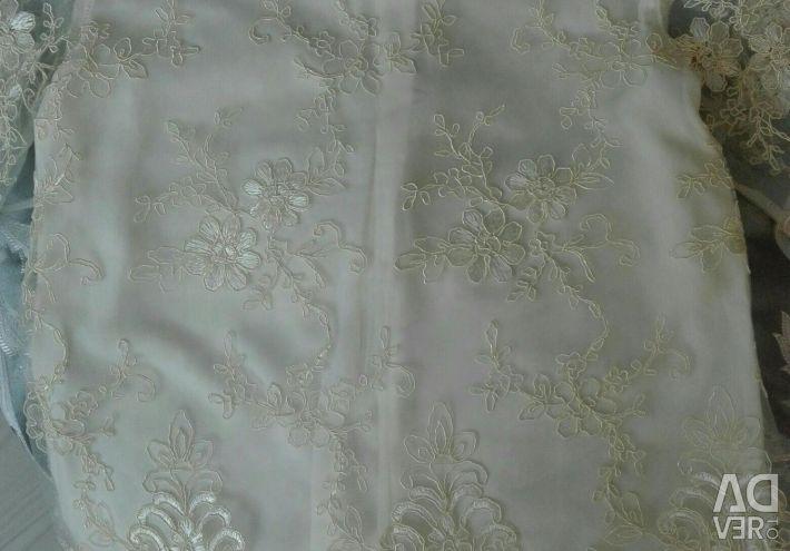 Блузка + штани нові