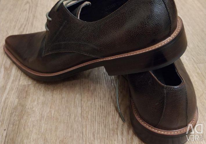 Παπούτσια για άνδρες 44 rr